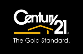 Century 21 Real Estate Agent